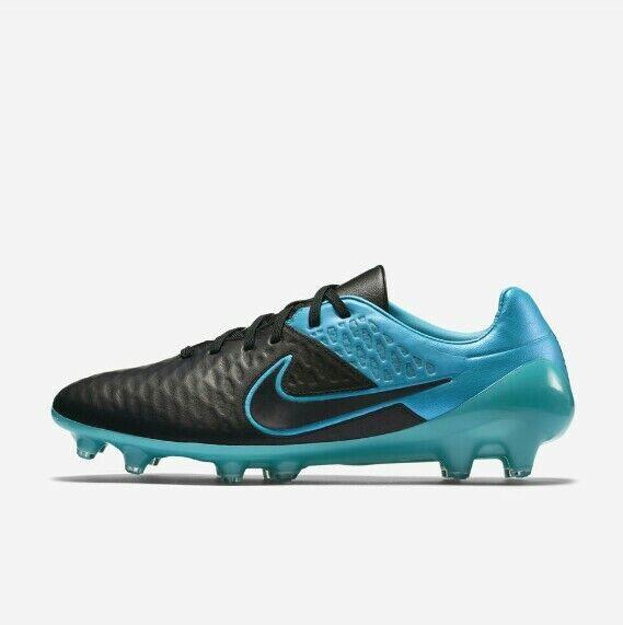 buy online 9f3d2 da802 Nike MAGISTA OPUS FG LTHR - 768890 004 004 004 035a1f
