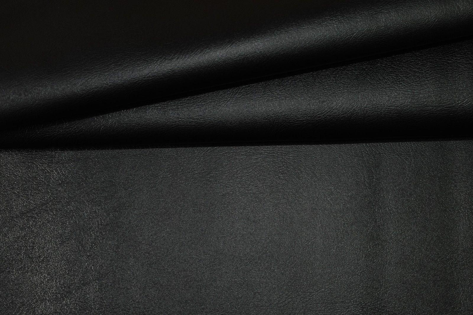 fabric crafts. Black Bedroom Furniture Sets. Home Design Ideas