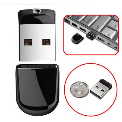 512GB 1TB 2TB Mini USB 2.0 Flash Memory Stick Pen Drive Storage Thumb U Disk