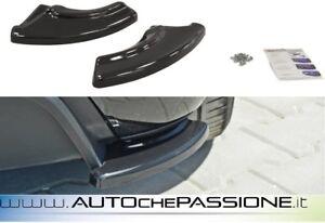 Splitter-posteriore-spoiler-lip-lama-Fiat-Grande-Punto-EVO-Abarth-10-gt-2014