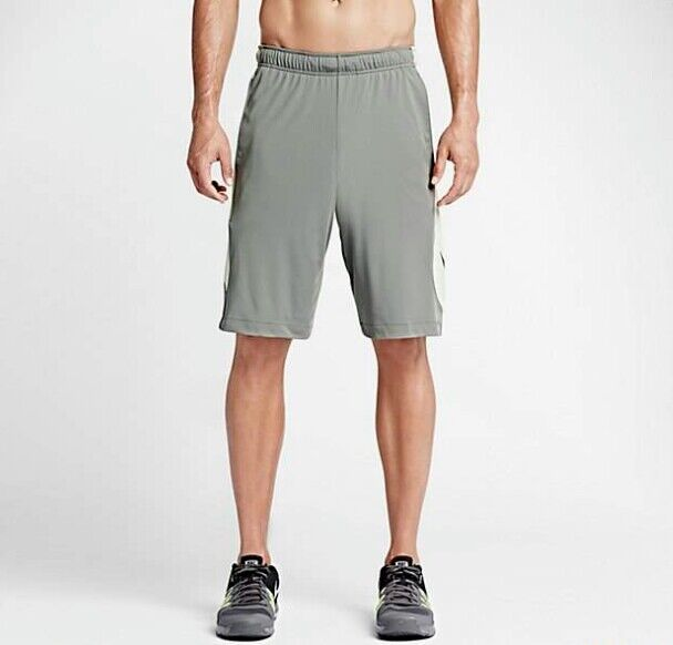 Nike Hyperspeed Knit Men's Shorts - 684821 037