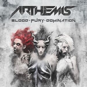 ARTHEMIS-Blood-Fury-Domination-CD-DIGIPACK