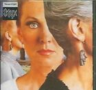 Pieces of Eight by Styx (CD, Oct-1990, A&M (USA))