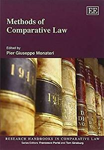 Methods-of-Comparative-Law-Research-Handbooks-in-Comparative-Law-Series-Pier
