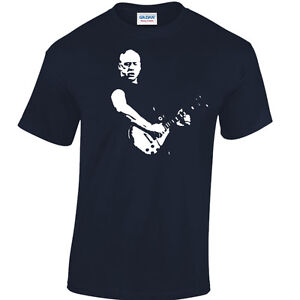 Mark-Knopfler-Homage-Dire-Straits-Tribute-T-Shirt-All-Sizes