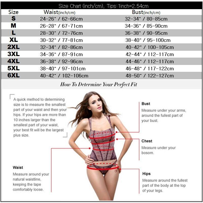 5e3188efca6 US Women Steampunk Corset Top Bustier Lace Up Sexy Lingerie Bustier Fancy  Dress 2 2 of 7 ...