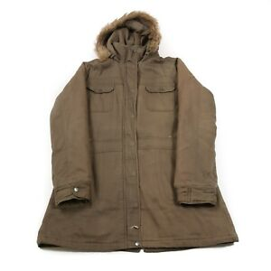 Ellinor Parka Quilted Ellinor Parka Parka T7a7xX