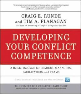Developing-Your-Conflict-Competence-A-Hands-on-Guide-for-Leaders-Managers