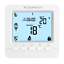 Digital-WiFi-Programmable-Heating-Thermostat-Temperature-Controller-Touch-Screen miniature 20