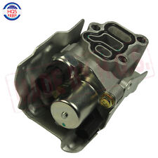 VTEC Solenoid Spool Valve w/ Gasket For Honda Accord Civic Element CRV Acura RSX
