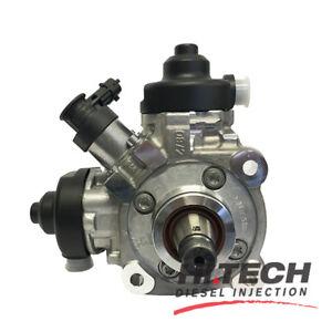NEW-Jeep-VM-2011-diesel-fuel-injection-pump-0445010696-35022143F