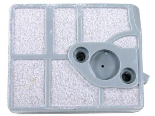 Luftfilter passend für Stihl 030 031 032 AV