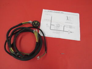 new 1939 ford original type headlamp wiring harness 91a 11653 ebayimage is loading new 1939 ford original type headlamp wiring harness