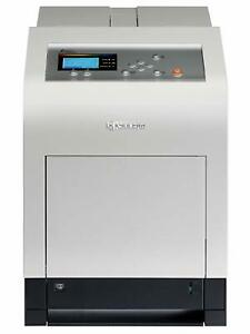 Kyocera-FS-C5400DN-Laser-A4-Colour-Printer-35ppm-Network-Duplex-Free-Shipping
