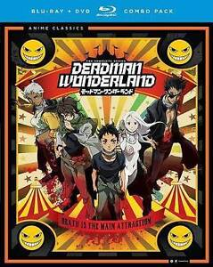 Deadman-Wonderland-The-Complete-Series-Blu-ray-DVD-2014-4-Disc-Set