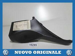Intake Manifold Original VOLKSWAGEN Passat 2001 2005
