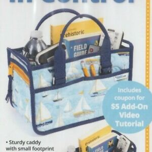 PATTERN-In-Control-small-handy-caddy-PATTERN-Patterns-By-Annie