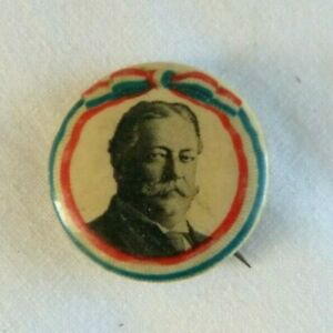 1908-President-William-Taft-Political-Campaign-Pinback-Celluloid-Button