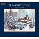 Treasured Times 2016 Calendar Bonus Download by Timing (cor) Laird D