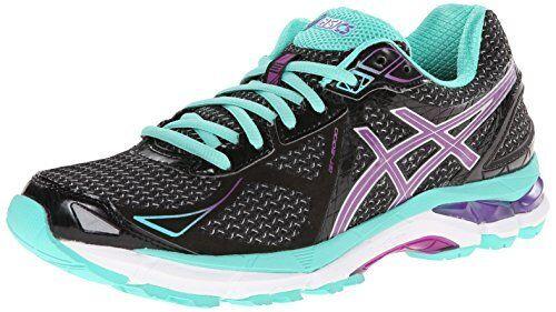 ASICS America Corporation Damenschuhe GT-2000 3 Trail Running Schuhe- Pick SZ/Farbe.