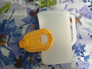 Tupperware-Goldquell-1-9-Liter