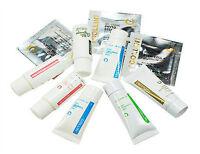 GM G.M. Collin Puracne Oxygen Purifying Gel cleanser  *Sale**