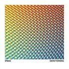 De-Patterning by Ipman (CD, Oct-2015, Tectonic)