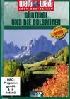 Südtirol & Dolomiten (Bonus Bayern) (2012)