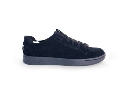 Uk Factory The Black 10 Suede Dodge Ohw Sneakers Wo767 Eu Size Owns 44 zTqwxa