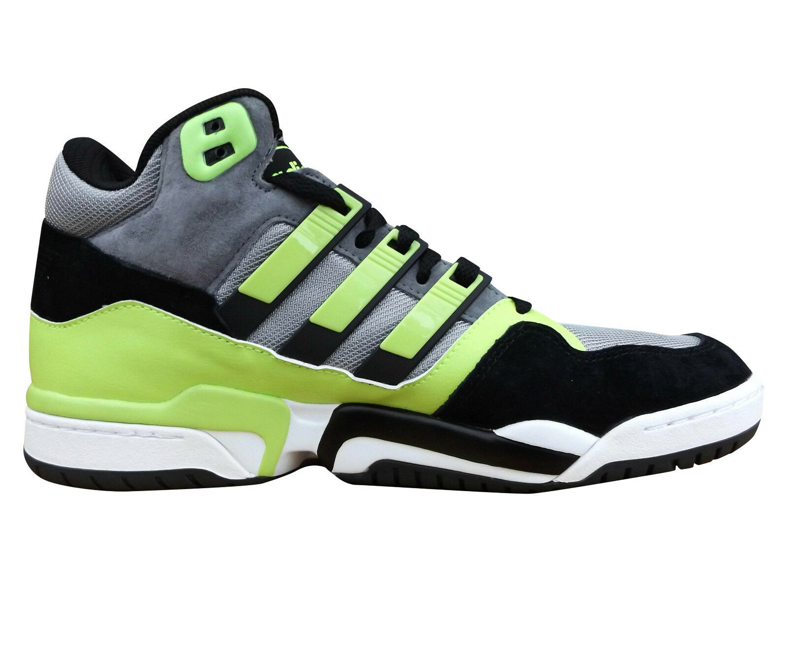 Adidas Herren Torsion original Torsion Herren 92 Turnschuhe Grau 352e68