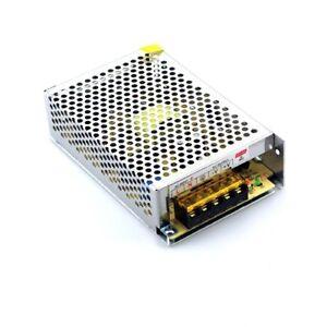 12V-5A-AC-to-DC-Switch-Power-Supply-Transformer-for-LED-Strip-light-CCTV-Camera