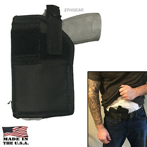 Holster-for-Sig-Sauer-P226-Full-Size-with-Light-Attached-MADE-IN-USA