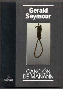 CANCION-DE-MANANA-GERALD-SEYMOUR