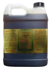 32 OZ 100% PURE ORGANIC COLD PRESSED BLACK CUMIN SEED OIL NIGELLA SATIVA FRESH