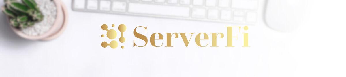 serverfiltd