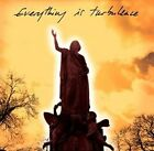 Everything is Turbulence by Deadstock 33's/Justin Robertson (Vinyl, Sep-2015, 2 Discs, Kartel)