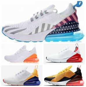 Athletic-Vapor-TN-Plus-Men-039-s-Running-Shoes-Gym-Trainers-shock-air-max-sneakers