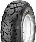 Kenda - 08572108DB1 - K572 Road Go Front/Rear Tire, 22x10x10