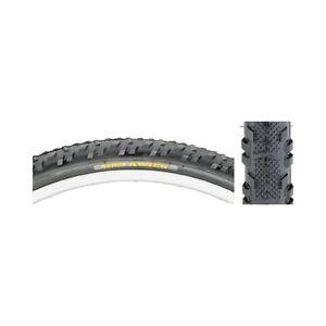 Kenda-Tire-K879-700X35C-Hybrid-Kwick-Black-Skinwall-Black