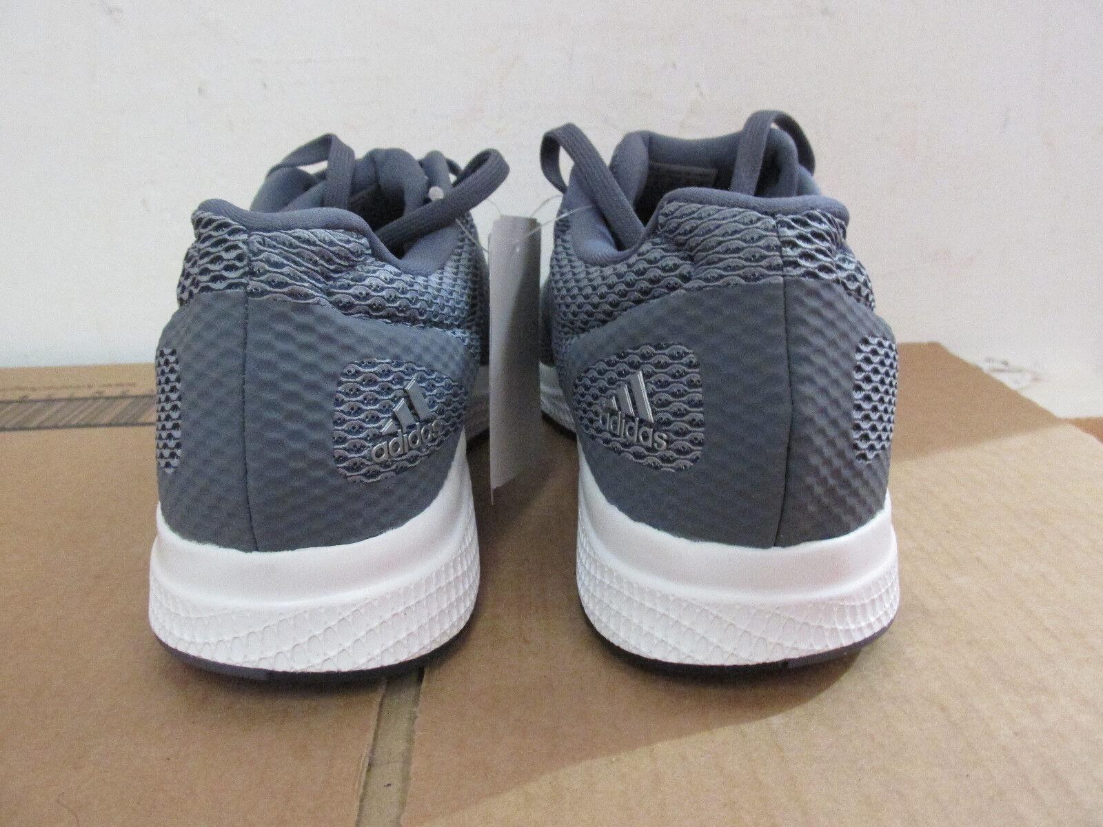 Adidas Mana rebote muestra B42432 Para hombre Zapatillas Sneakers de muestra rebote 72e0dd