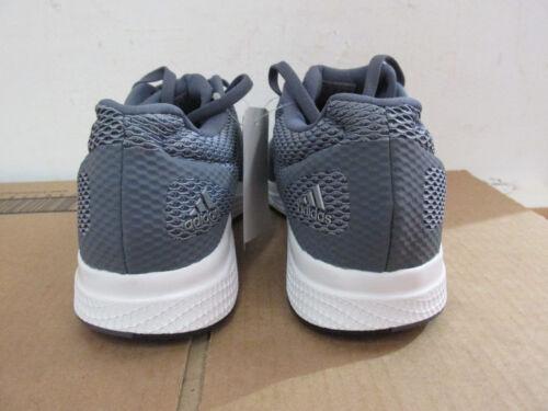 B42432 Adidas Sneakers Monster Mana Bounce Sneaker Heren YgvIfb76y