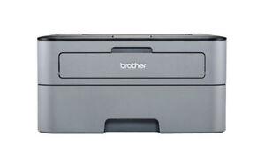 Brother-HL-L2320D-Mono-Laser-Printer