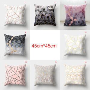 Colorful-Fashion-Simple-Sofa-Pillowcase-Home-Bedroom-Living-Room-Decor-New