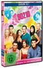 Beverly Hills, 90210 – Season 10, Vol.1 (2014)