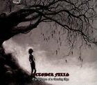 The Plague of a Coming Age [Digipak] by October Falls (CD, Mar-2013, Debemur Morti)