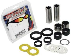 All Balls 28-1085 Swing Arm Bearing Kit