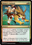 MTG-War-of-Spark-WAR-All-Cards-001-to-264 thumbnail 194