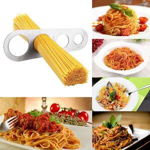 Edelstahl-Spaghetti-Measurer-Pasta-NoodleMassnahme-CookEinfach-zu-bedienen