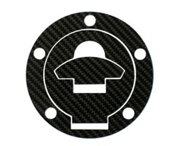 JOllify Carbon Cover für Ducati ST4S #357ah