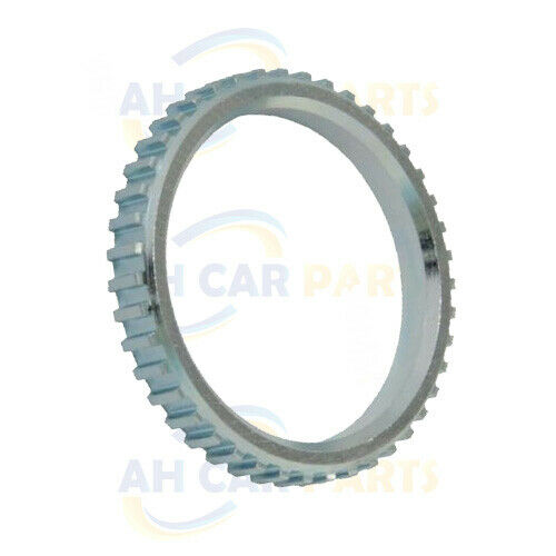 95-04 ABS RELUCTOR RING FOR VOLVO S40,V40 FRONT-SAR496